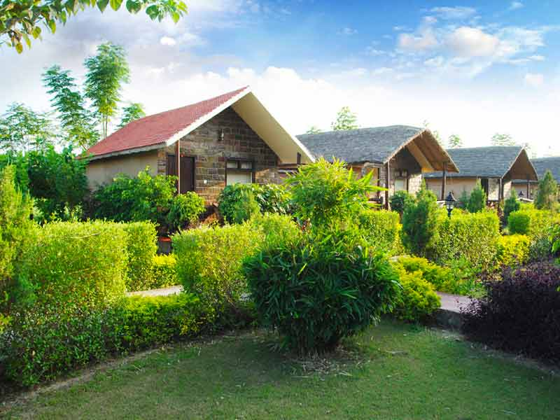 view-resort-corbett