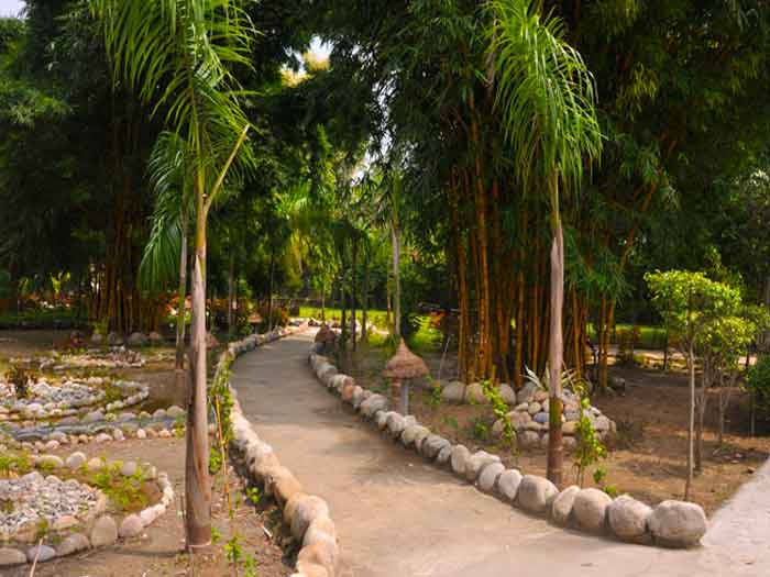 corbett-clarissa-resort